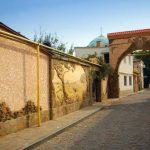«Малый Иерусалим» отметит десятилетие