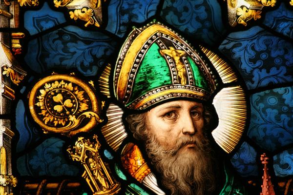 saint-patrick-три