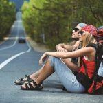 Как дешево приобрести путевку на отдых?