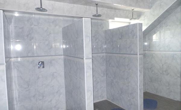 01-арена-крым-душ