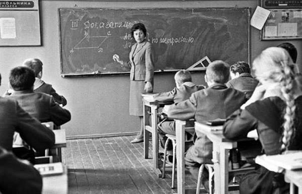 01-школа-учитель