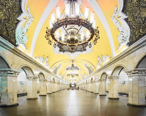 Komsomolskaya-Metro-Station-Moscow-800x640