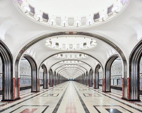 Mayakovskaya-Station-Moscow-800x640