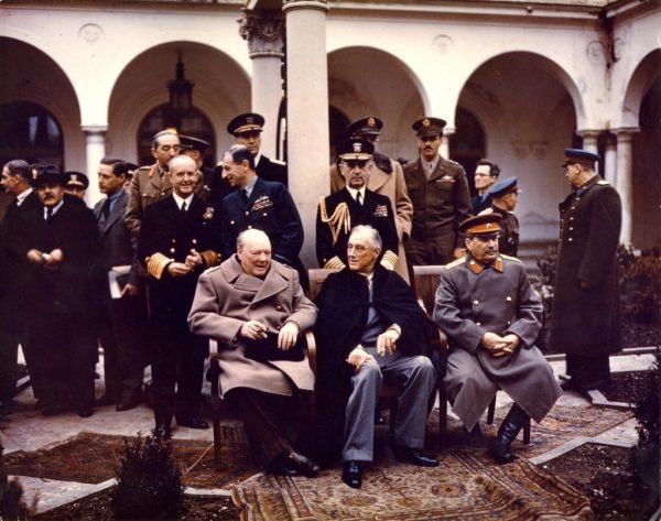 Yalta_Conference_1945_Churchill_Stalin_Roosevelt-1024x807