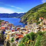 Покупаем недвижимость в Италии
