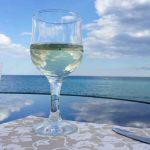 Создаются коллекционные вина «Крымский мост»