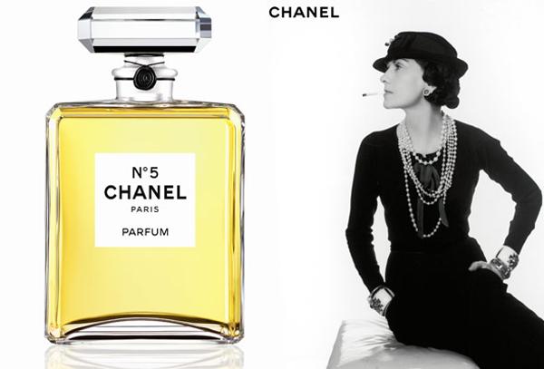 01-chanel-perfume-no-5