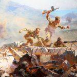 Кто господствует в Крыму, господствует на Чёрном море