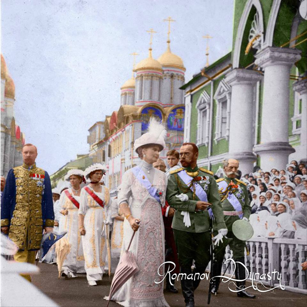 1913--