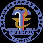 Пять санаториев Крыма признаны лучшими