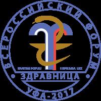 logo-2017-kr