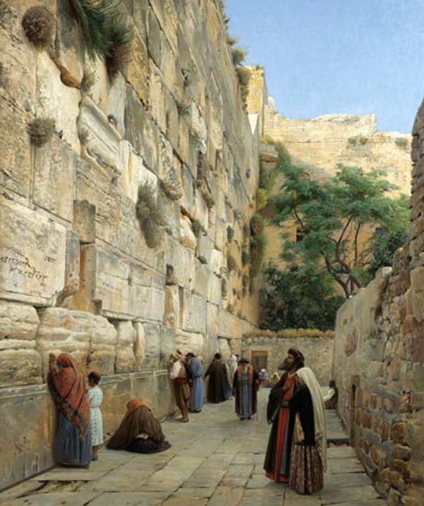stena-placha-v-drevnosti