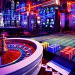 Реально ли научиться зарабатывать на игровых автоматах?