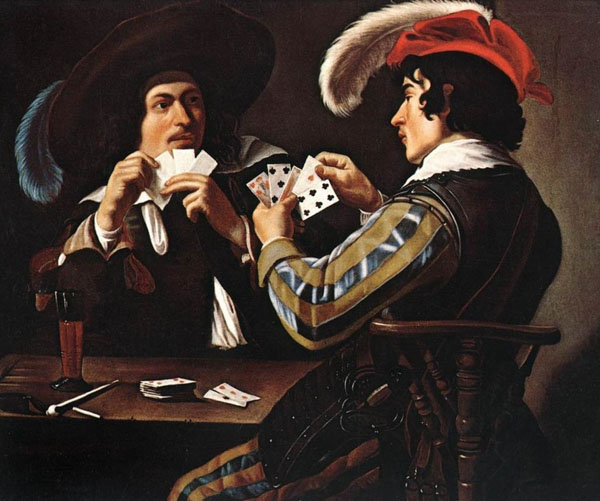 01-Theodor_rombouts-the_card_players