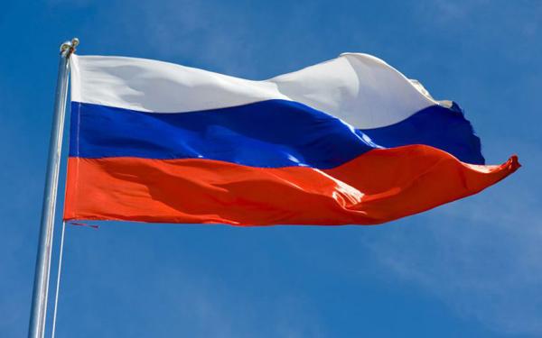 22-флаг