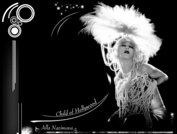 Alla-Nazimova-9