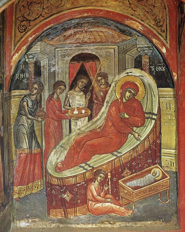 0-богородица