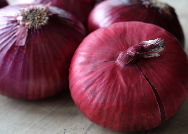 00-red-onion