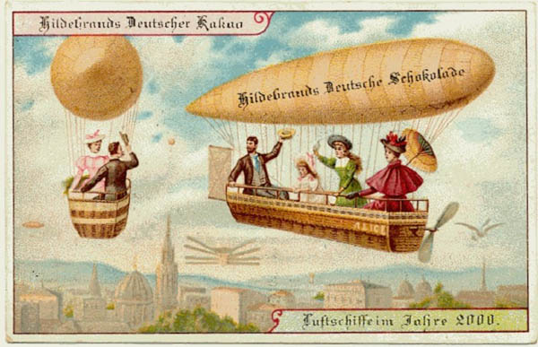 001-Germany_in_XXI_century_In_air1