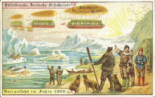 001-Germany_in_XXI_century_On_Nord