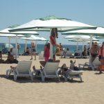 Сколько будет стоить курортный сезон в Крыму 2020