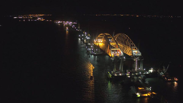 мост-ночь7
