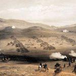 Как Балаклавская битва Крымской войны обогатила английскую мифологию
