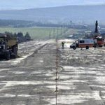 Когда откроют трассу «Тавриду» в Крыму?