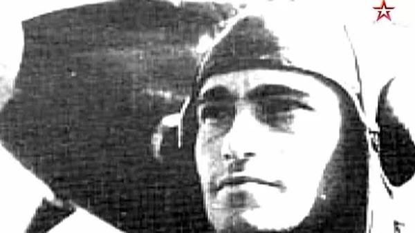 0-султан