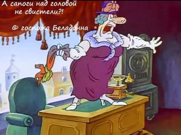 00- белодонна