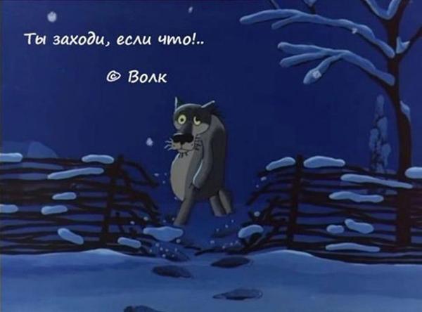 00-волк-заходи