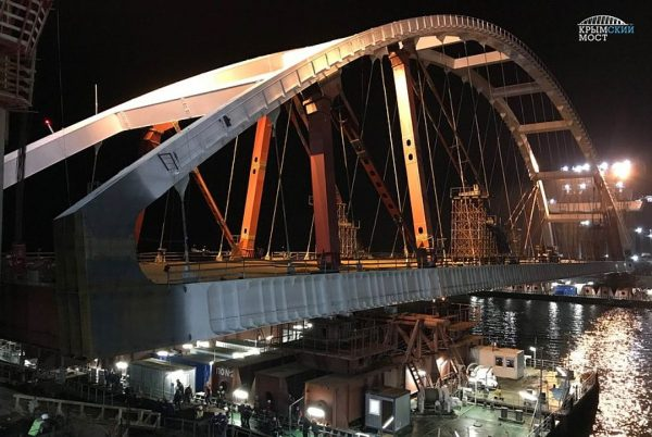 00-ж-д-мост