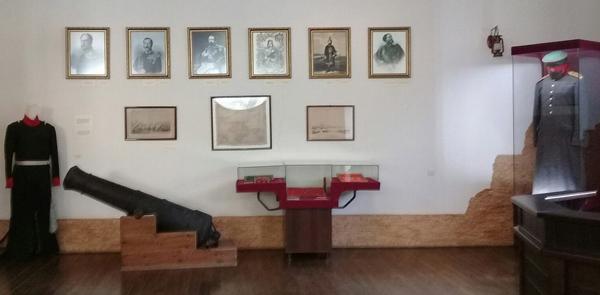 00-newmuseum-1