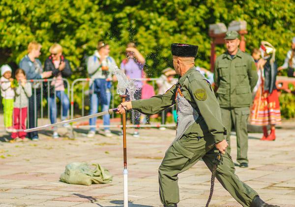 09-kazaky-37