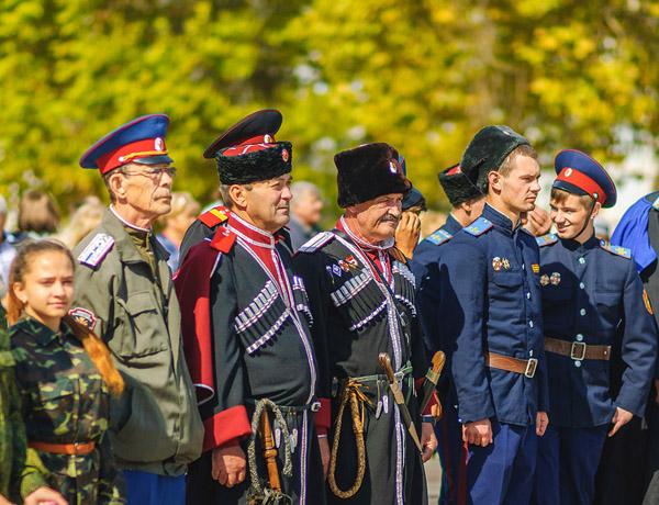 09-kazaky-4