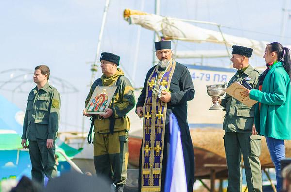 09-kazaky-45
