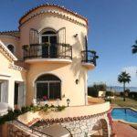 Покупка жилья в Испании – выгодный вариант для организации отдыха и денежных вложений