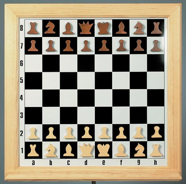 27-шахматная_доска