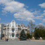 Общественная палата Евпатории обсудила важные вопросы