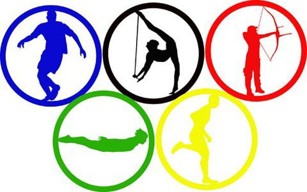 региональная федерация олимпийских видов спорта в крыму