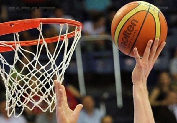 0-баскетбол8