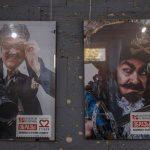 В Евпатории открылась фотовыставка «Образы»
