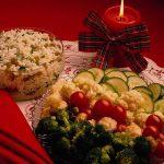 Традиции и секреты Рождественского стола