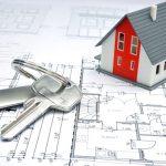 Что нужно знать, если документы на вашу недвижимость украинского образца