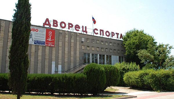 00-дворец спорта