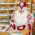 В «Артеке» откроют Южную усадьбу Деда Мороза