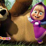 Как российские мультфильмы завоевали весь мир