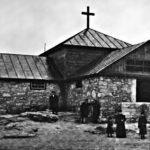 О письмах Святого Мартина Исповедника из Херсонеса