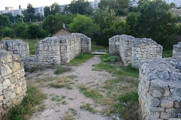 0-руины храма