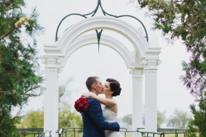 000-svadba